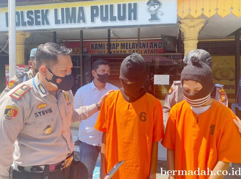 09092021-Pekanbaru_3.jpg