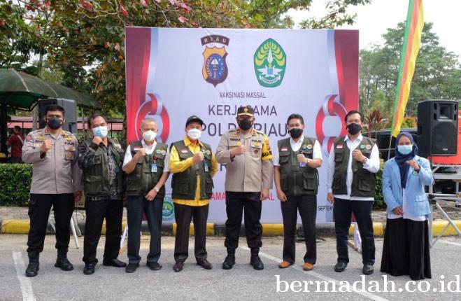 14092021-Polda_Riau_2.jpg