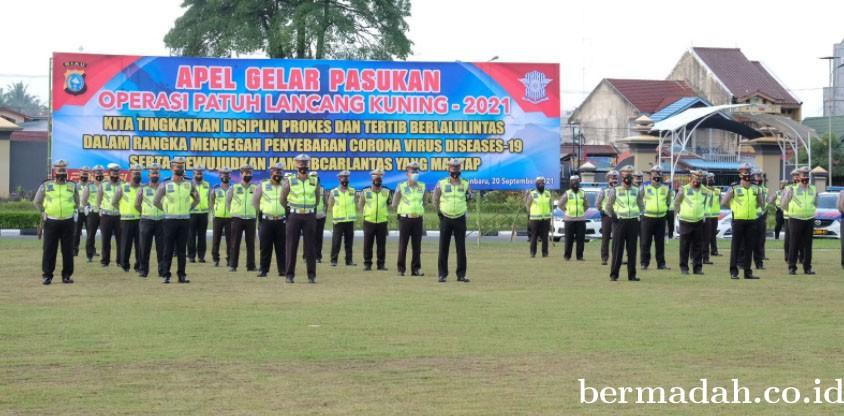 20092021-Polda_Riau.jpg