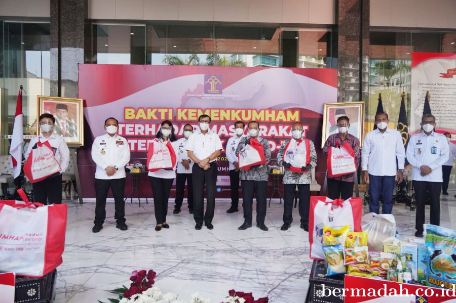 29072021-Jakarta.jpg